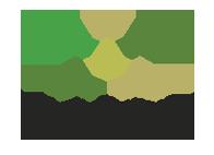 MHBA logo