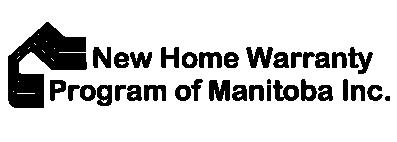 new home warranty program manitoba