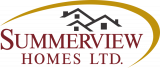 summerview-homes-logo