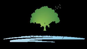 River Springs Grove Logo